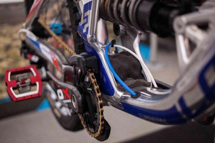 bikechecks-48