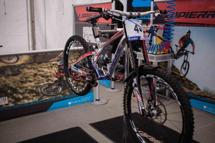 bikechecks-55