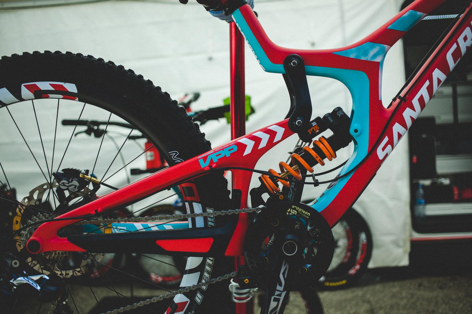 bikecheksv2-15