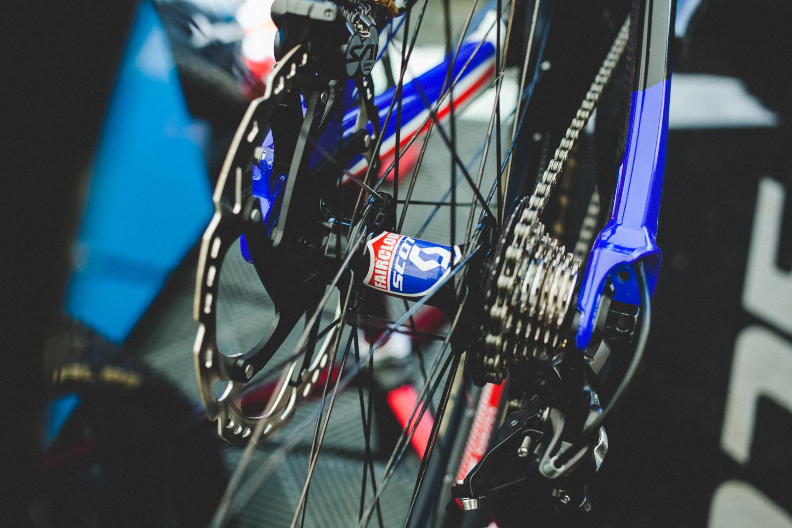 bikecheksv2-20