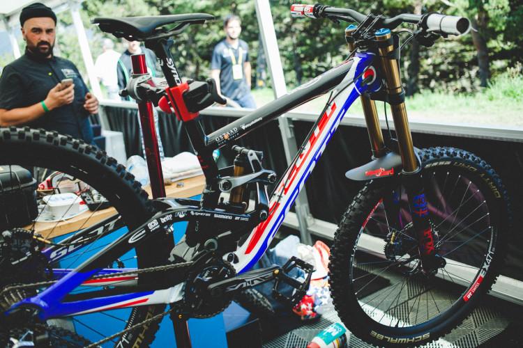 bikecheksv2-25