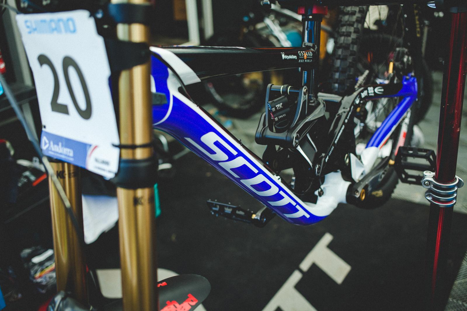 bikecheksv2-26