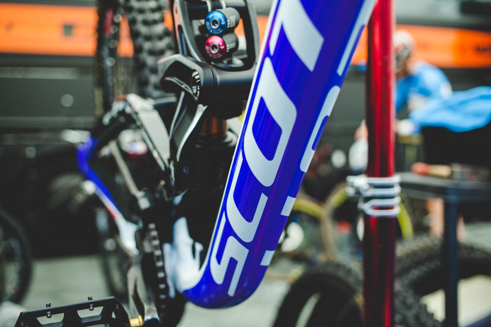 bikecheksv2-28