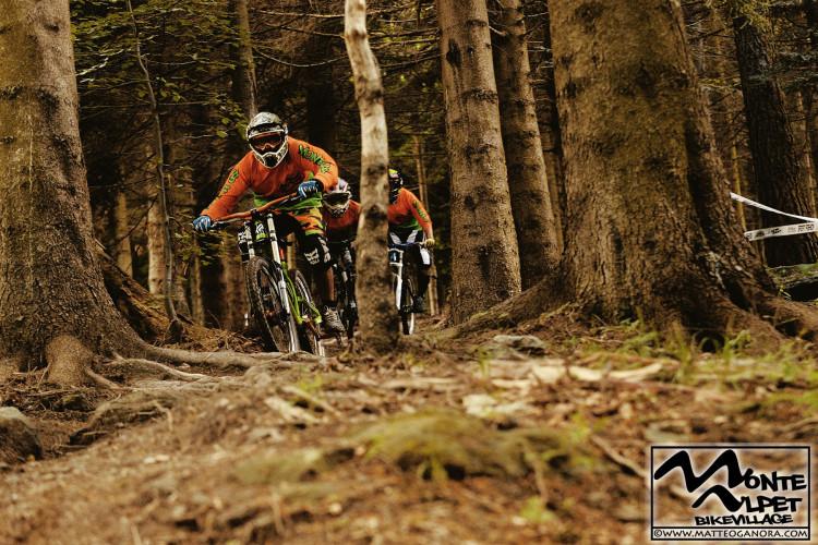 Monte Alpet Autunno 2015 01