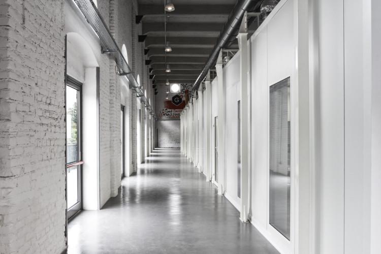 Graphene Factory