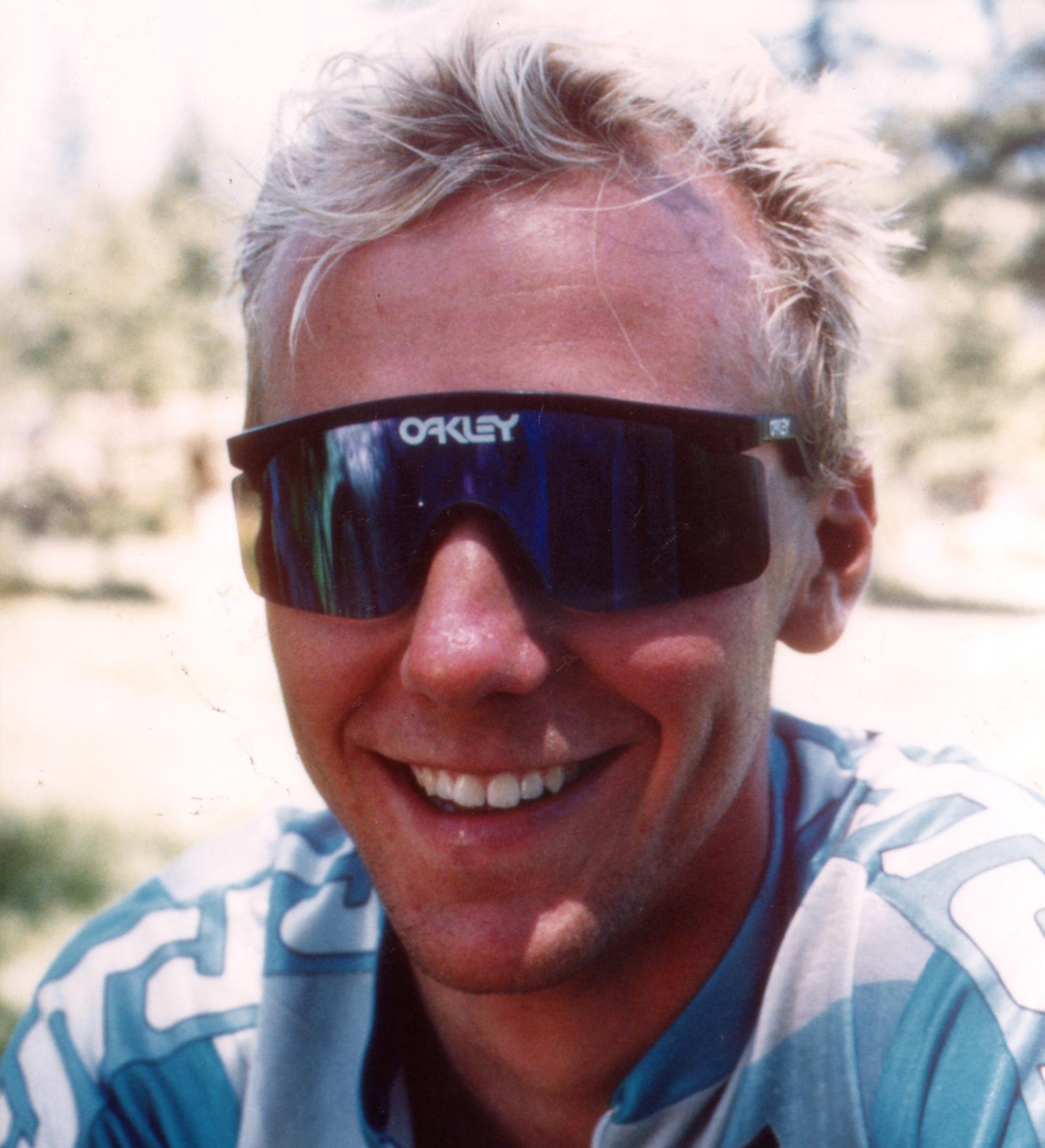 John_Tomac_in_Big_Bear_1987_Photo_by_Patty_Mooney
