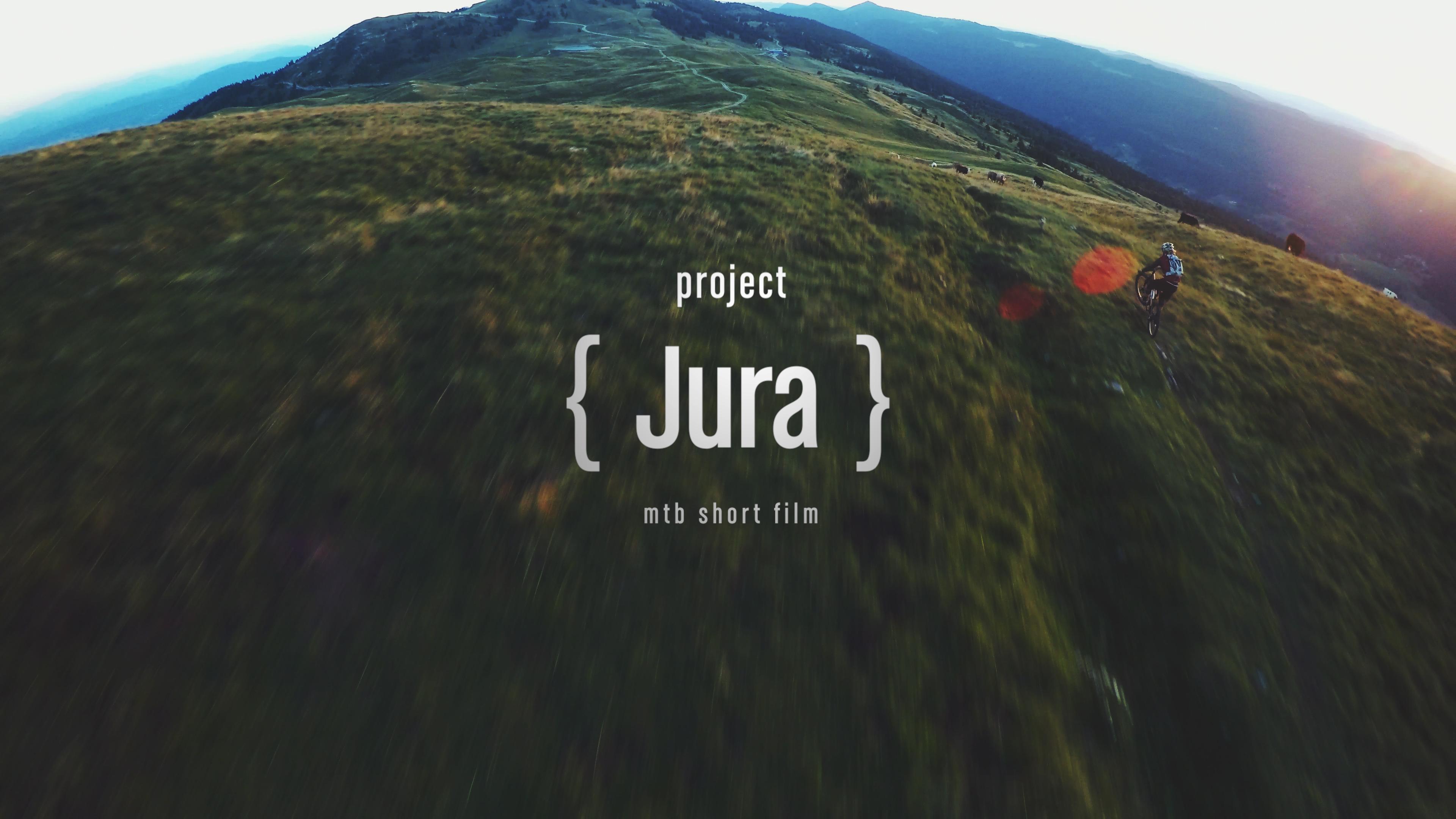 PROJECT_JURA2