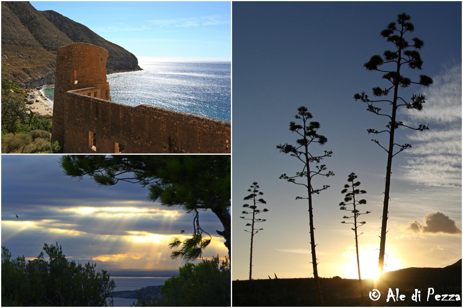 collage paesaggi1