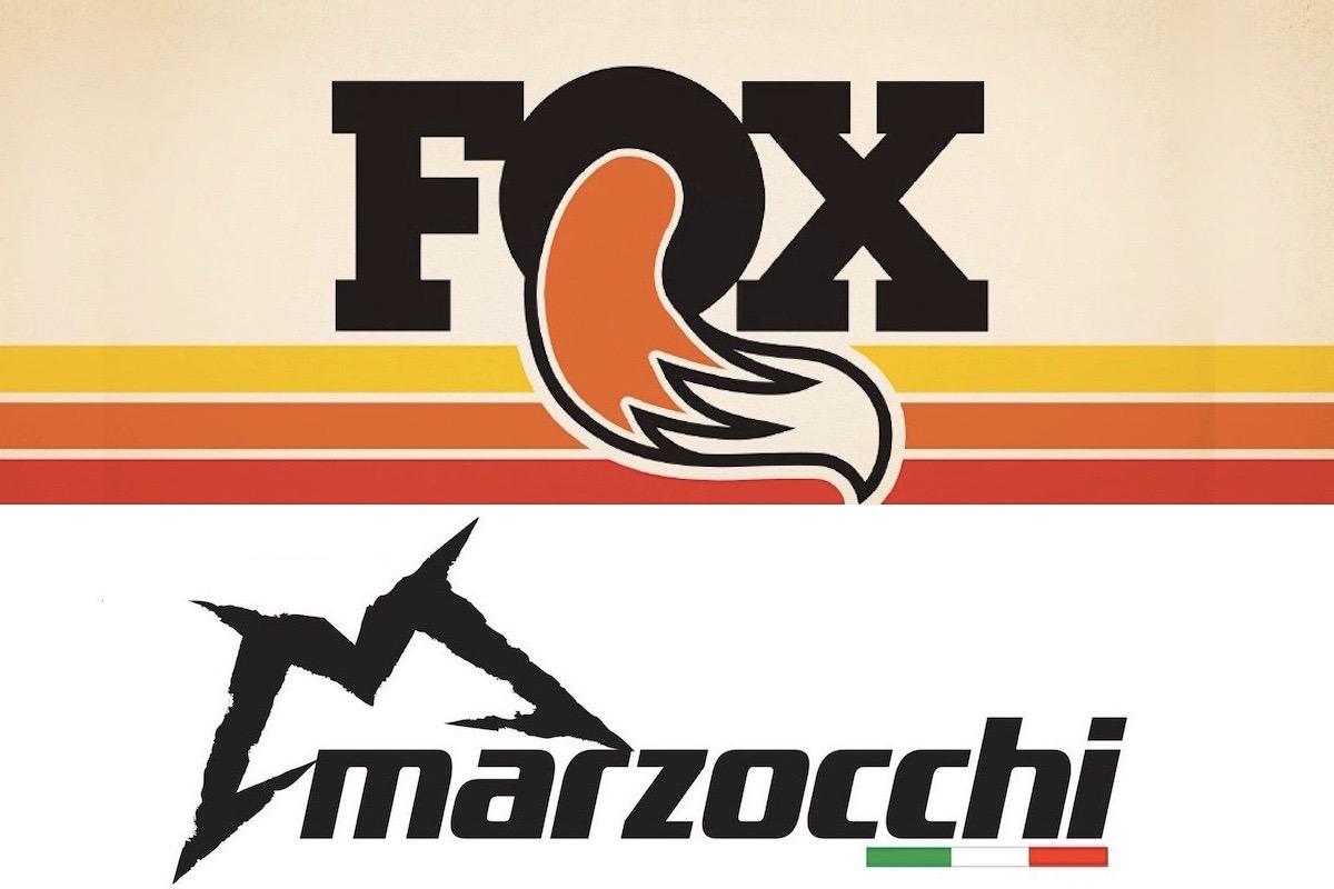 fox-logo-cut 3 (1)