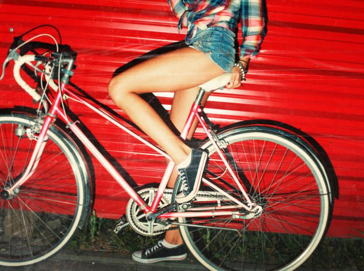 7_girl_on_bike