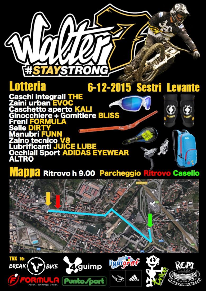 Lotteria Walter Day