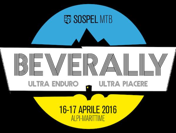 logo_Beverally_3-IT