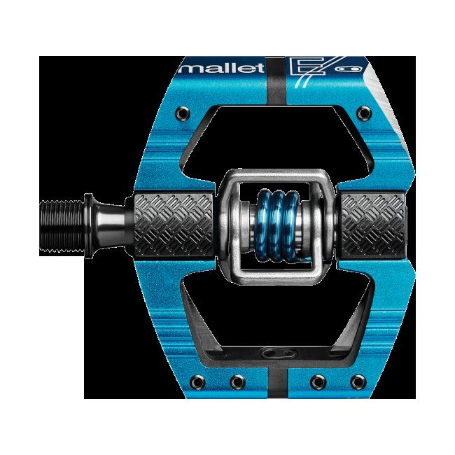mallet-E-blue-1