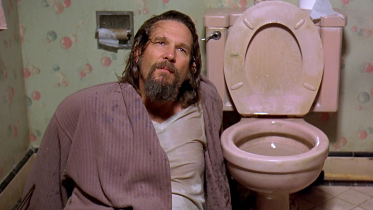the_big_lebowski_toilet