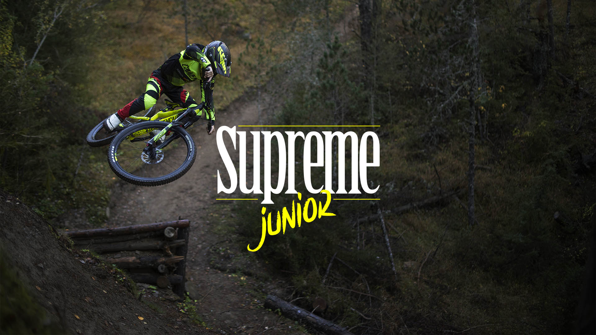 vimeo supreme JR - copie