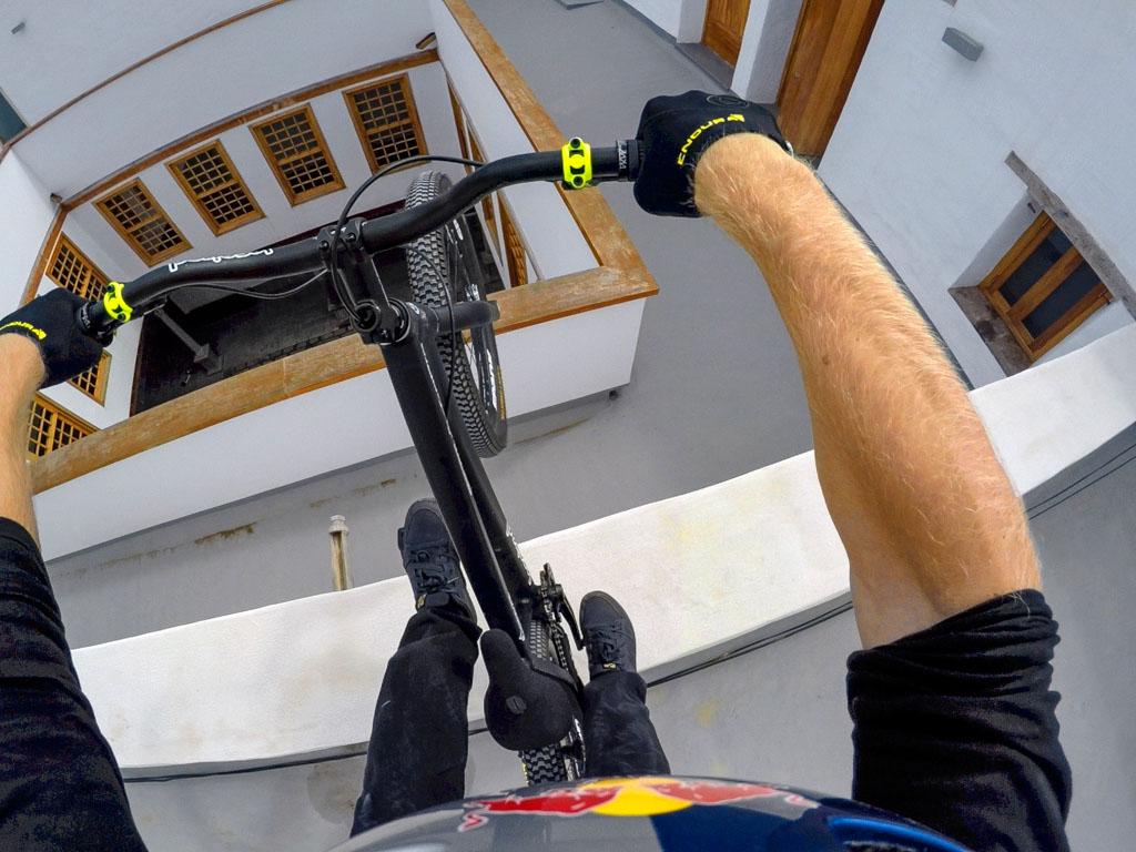 DannyMacAskill_Cascadia_GoPro_headcam_05