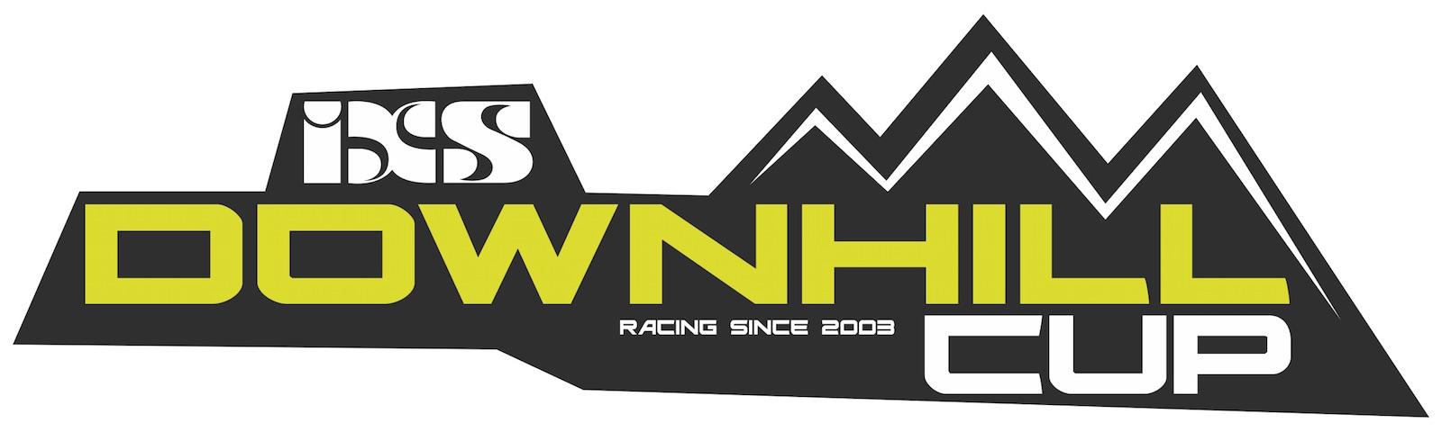 Logo-iXSDHCup_black
