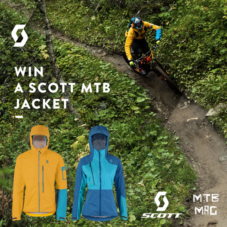 mtb-mag-contest_1200x1200_2016_BIKE_SCOTT-Sports
