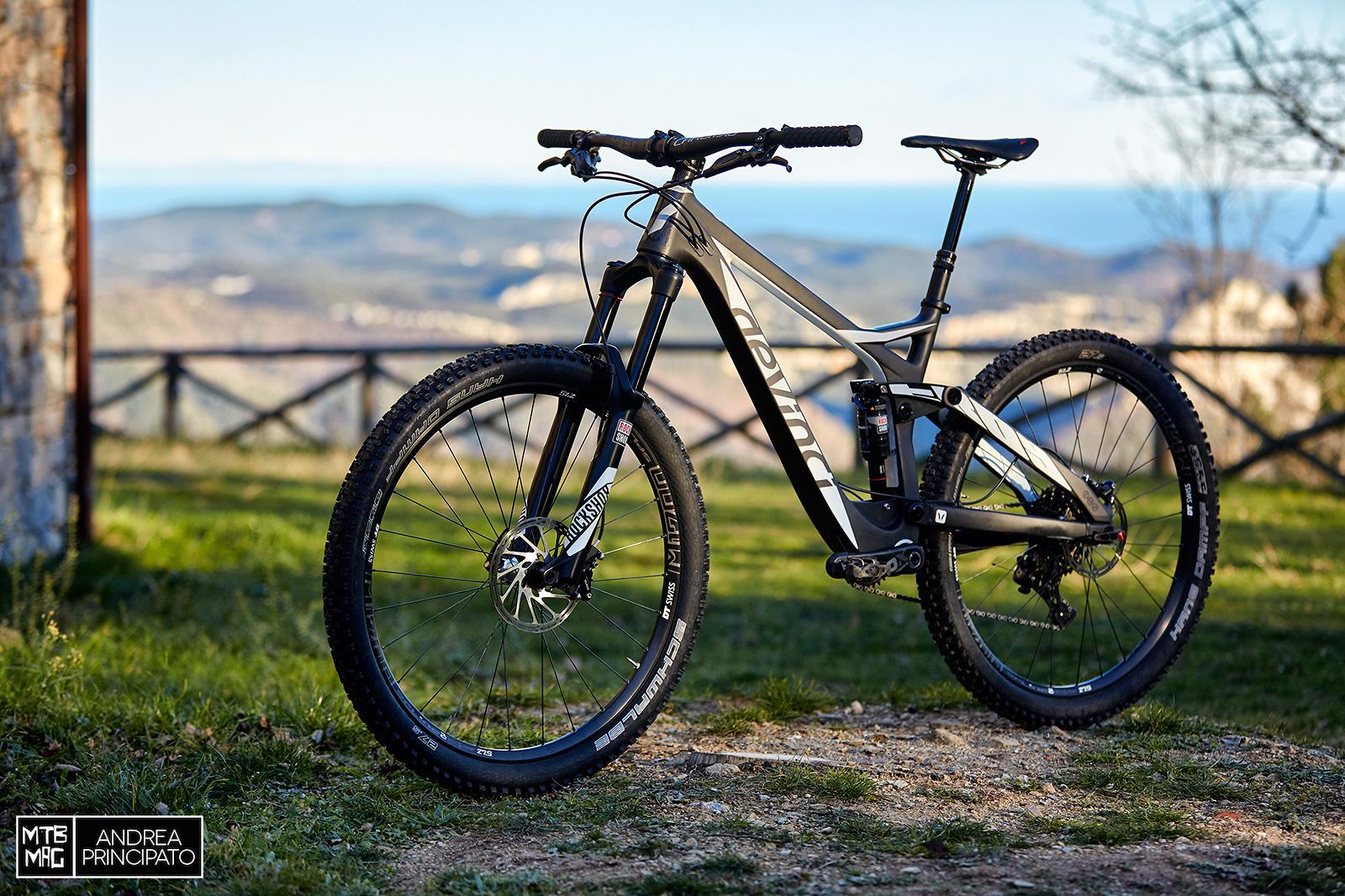 9961f2f1e5c MTB-MAG.COM - Mountain Bike Online Magazine   [Test] Devinci Troy ...