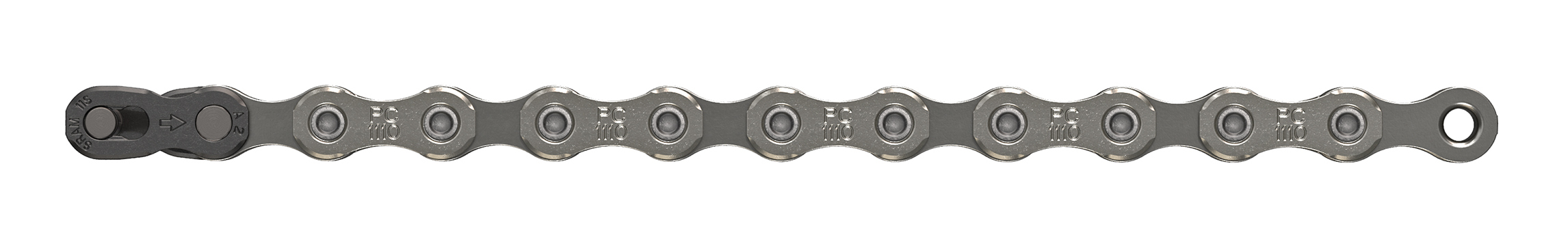 SRAM_MTB_Chain_PC-1110_Side_M