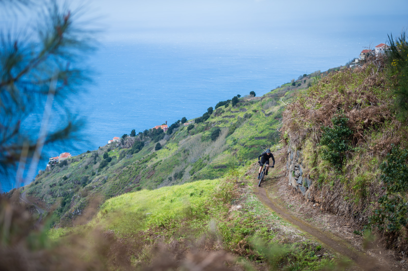 160318_YT_PressCamp_Madeira_Johan-Hjord_Hector_Pic02