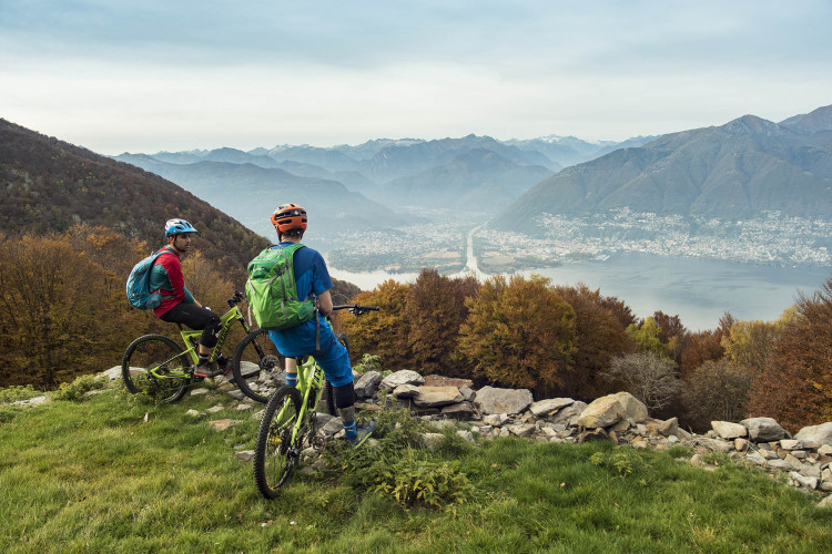 Alpe di Neggia (4 of 9)