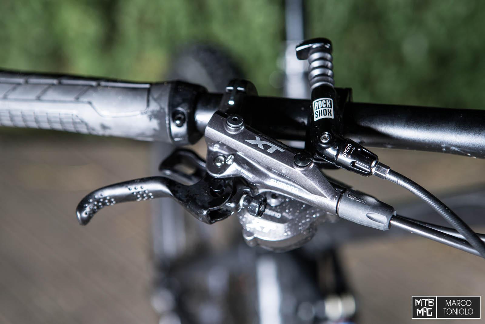 [Comparative test] Seven 27.5 Trail Bikes