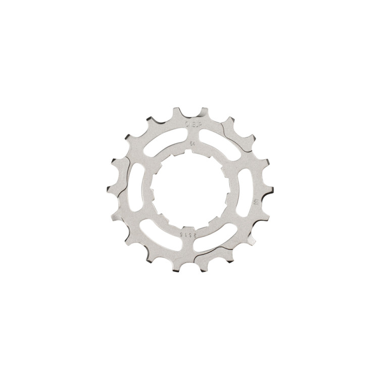 OneUp-Components-18T-Sprocket-Front-966