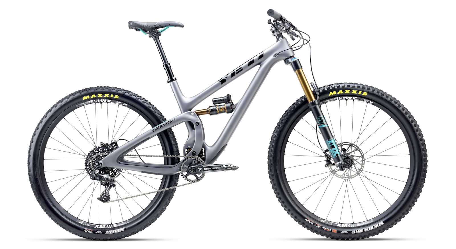 2016_YetiCycles_SB55c