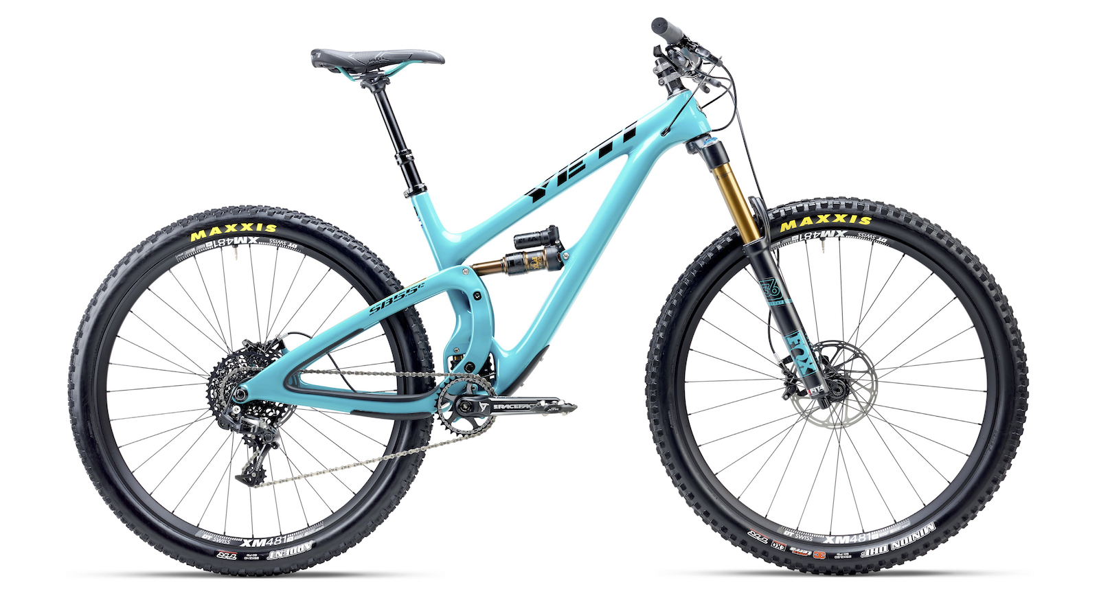 2016_YetiCycles_SB55c_