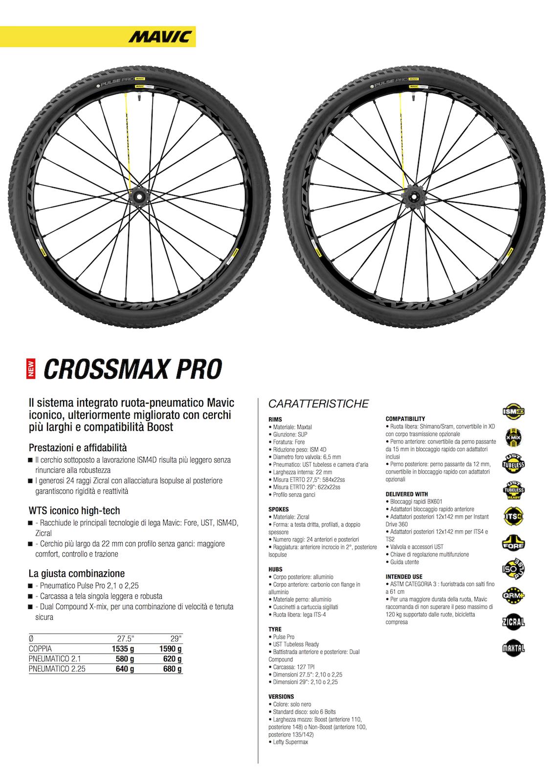 F54801_Crossmax_Pro