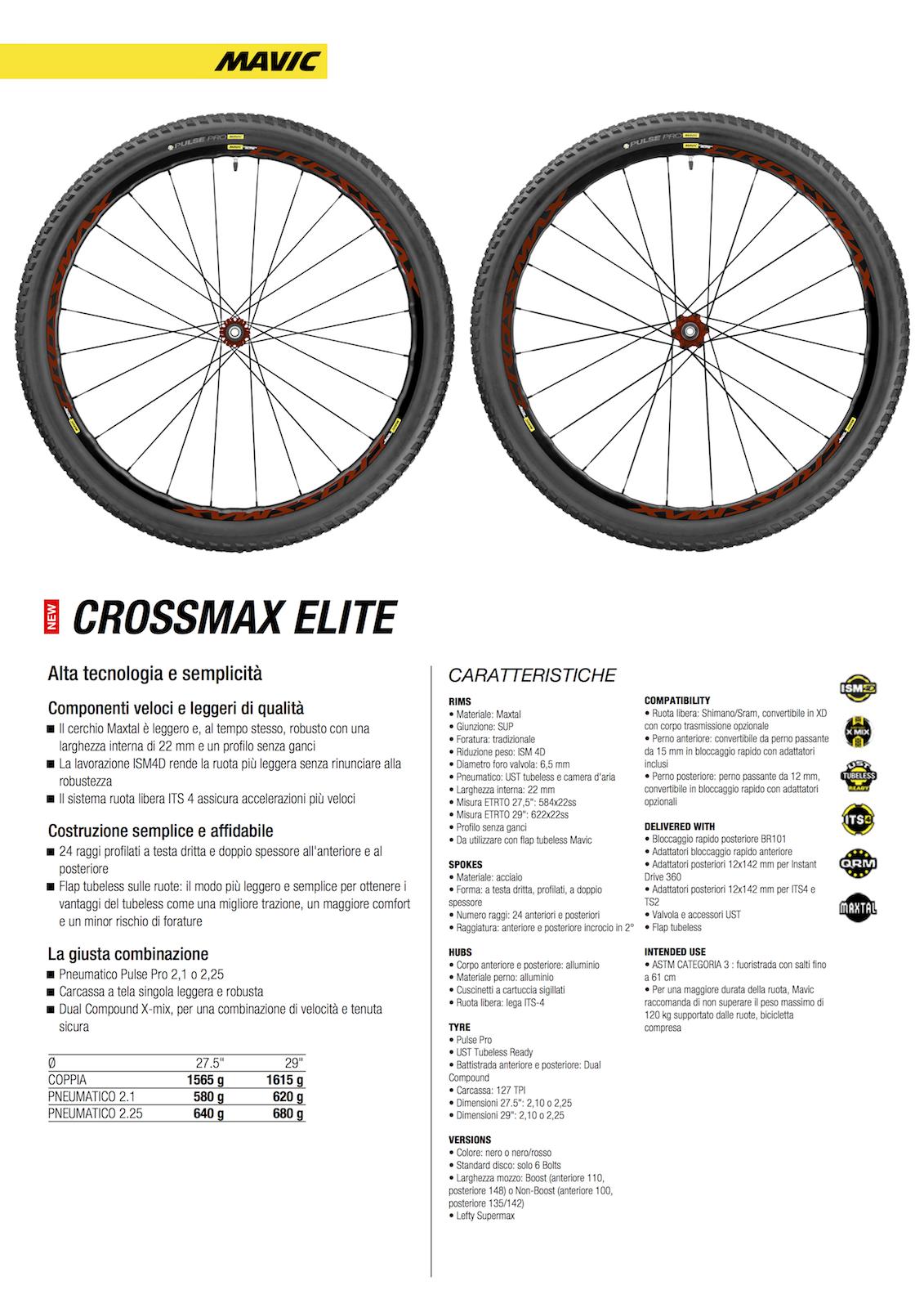 F55002_Crossmax_Elite
