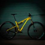SantaCruz_Tallboy3_yellow_rollup