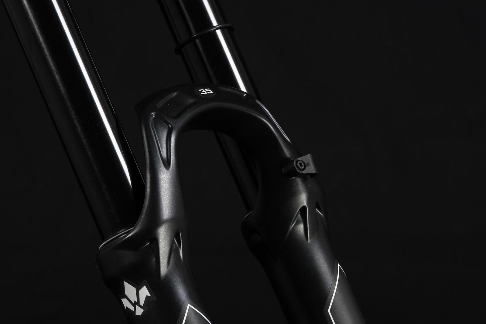 fork_35_detail_archetto