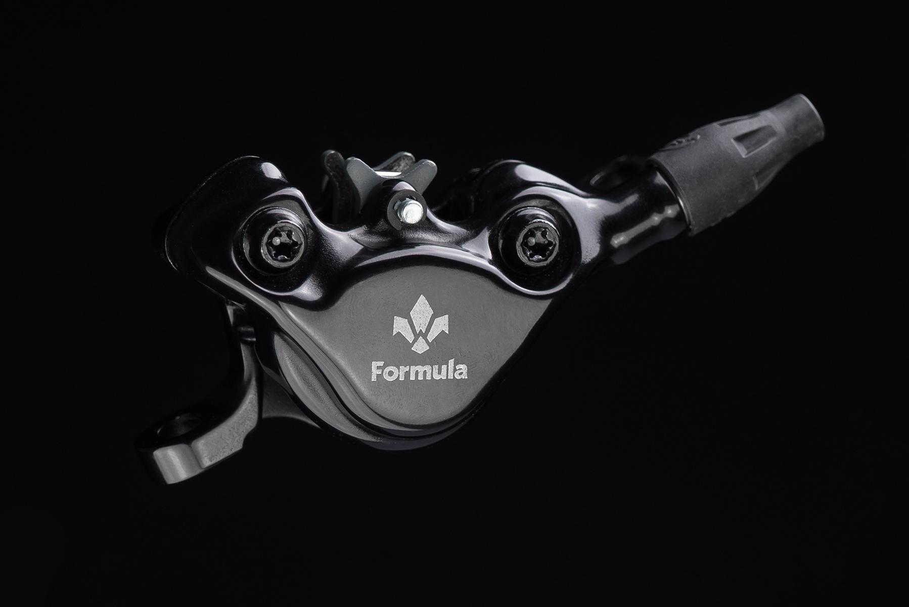 formula-brake-cura-caliper-5