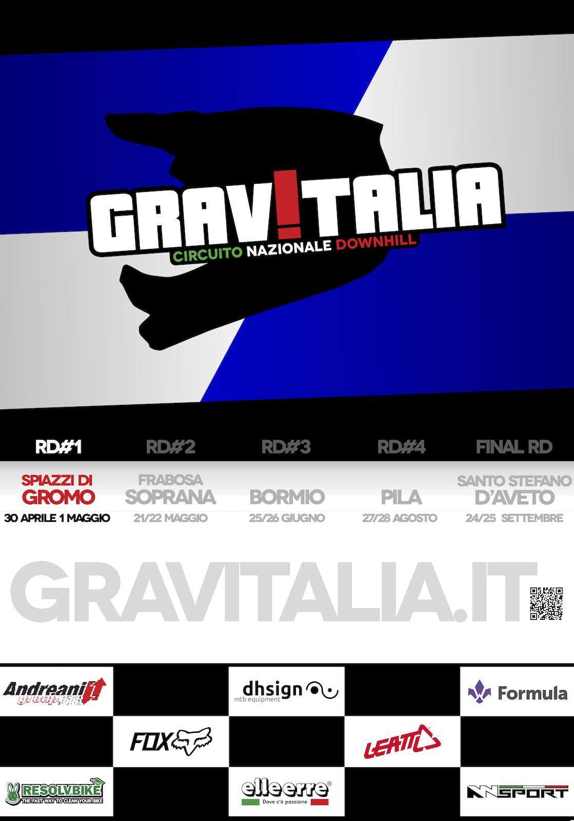 locandina-gravitalia-2016