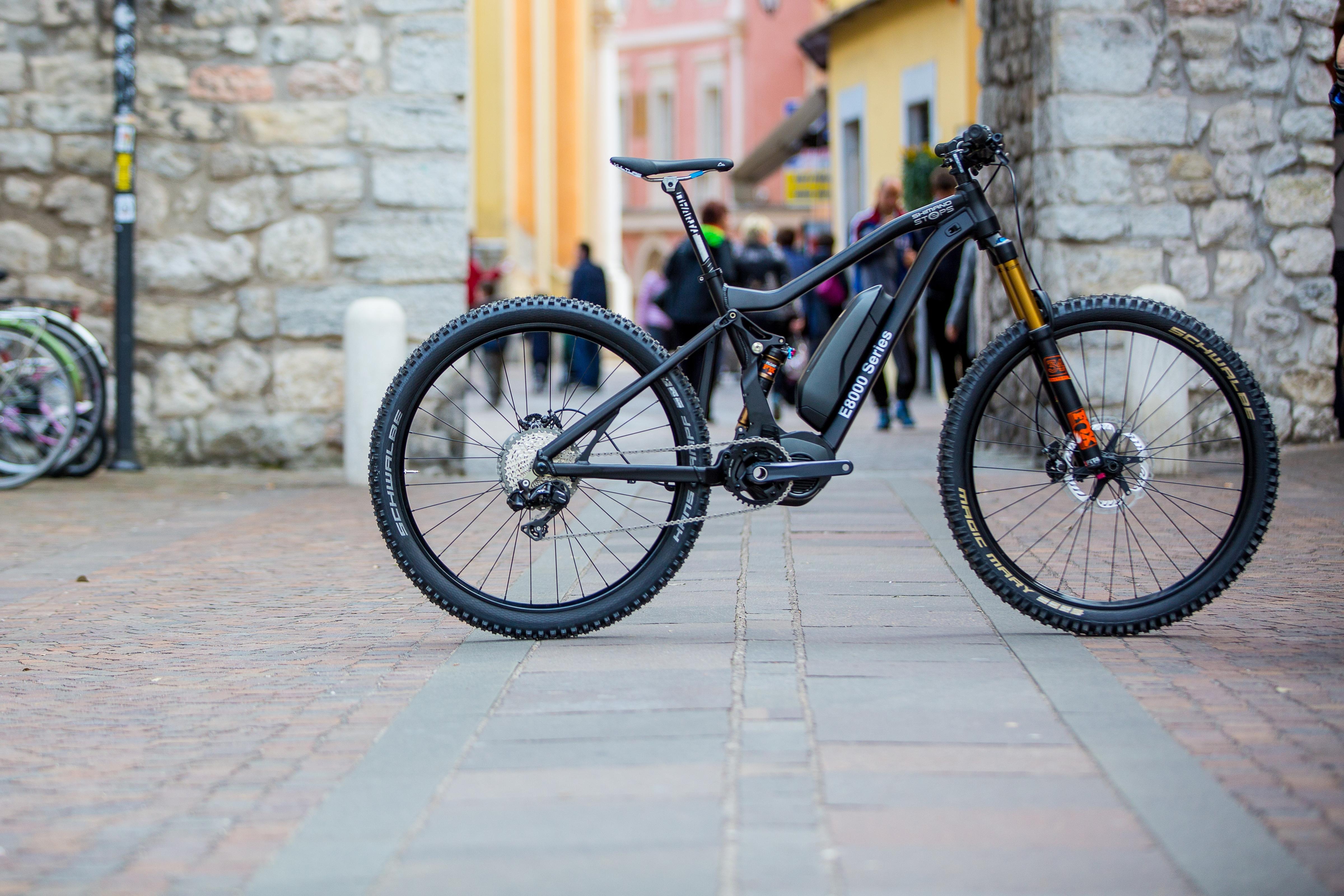 Aliexpress.com : Buy 36V E bike conversion kit Set With