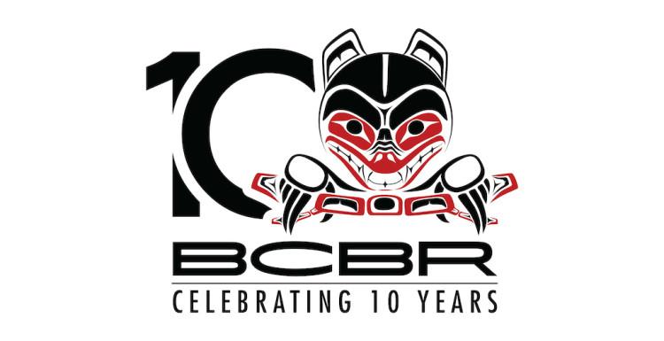 10 Year BCBR - ALL