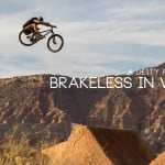 DEITY-BRAKELESS-COVER