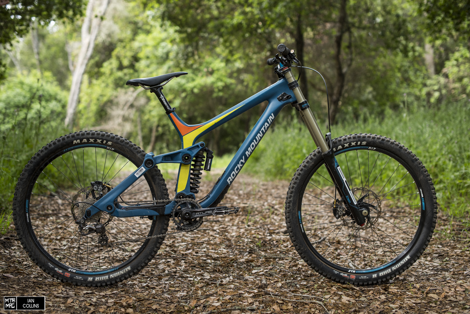 Mtb Mag Com Mountain Bike Online Magazine Tested