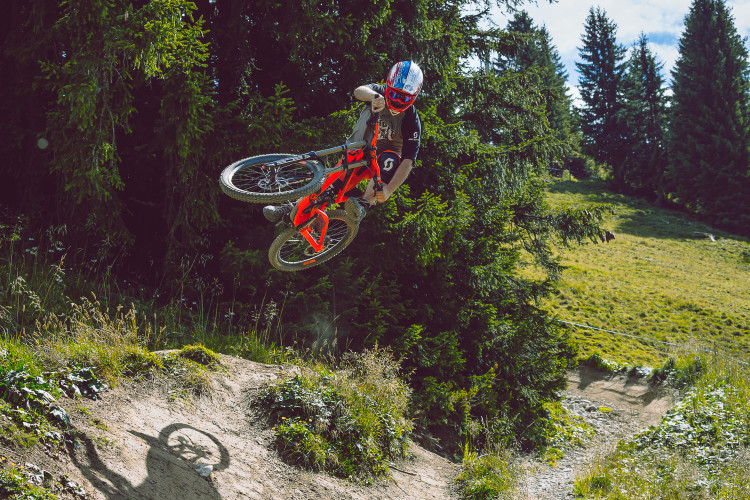 Francois+Marclay_bike_02