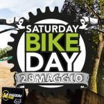 Logo Bike Day
