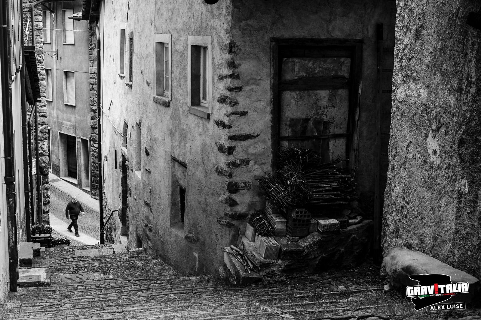 Rd#1_spiazzi_di_gromo_02