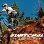 SWITCHBLADE-MAY-2016-site-header-01