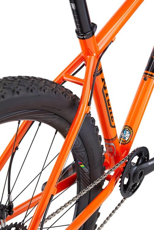 TimberWolf_Close up-tireclearance