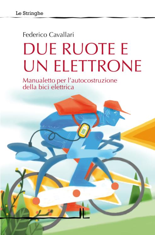due_ruote_e_un_elettrone_4k