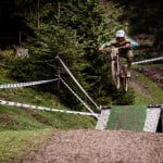 marco_milivinti_saltofinale