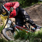 rd2_carlo_caire_action