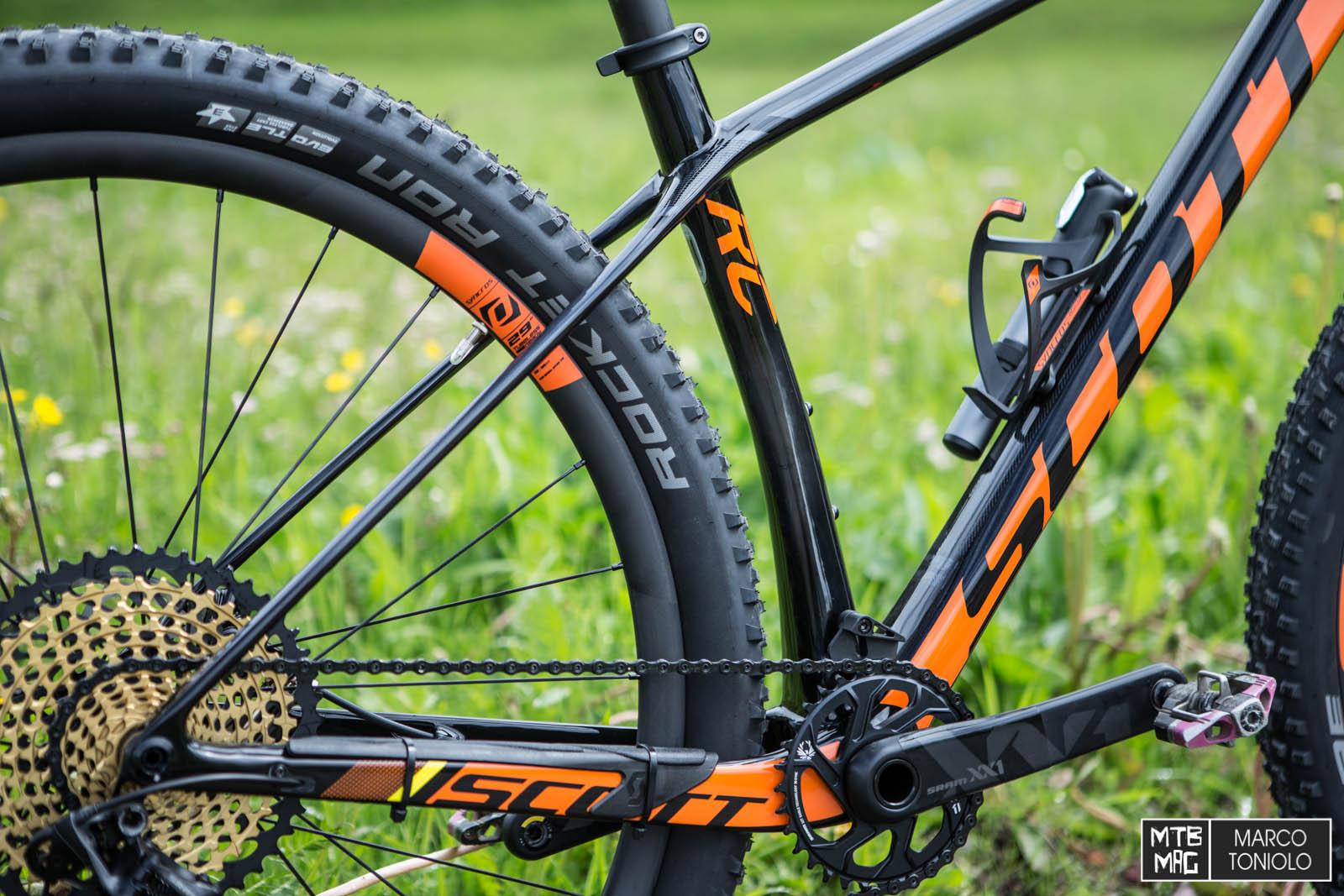 efa627c293c MTB-MAG.COM - Mountain Bike Magazine   Scott introduces the new ...