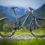 GD255747_Focus Morzine 2016 Bikes_Jam_